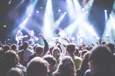 concerti, covid 19, ripartenza, regole, federconsumatori
