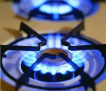 Gas-Bollette.jpg