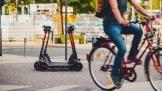 federconsumatori, Bonus, bici, monopattino
