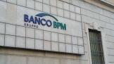 Banco BPM, diamanti, sciopero, 20 maggio, Federconsumatori