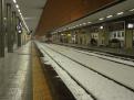 foto treno diplastino flickr.jpg