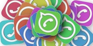 agcom, whatsapp, fake news, federconsumatrori emilia romagna