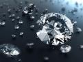 Diamanti: trattativa con BPM, 13 maggio 2019 federconsumatori