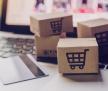Amazon prime day, e commerce, sconti, federconsumatori