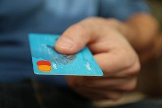 cattivo pagatore, finanziamento negato, credito al consumo, prestiti, Federconsumatori