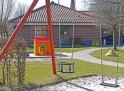 Asilo nido, scuola materna, coronavirus, scuole private, rette, sospensioni, federconsumatori emilia romagna