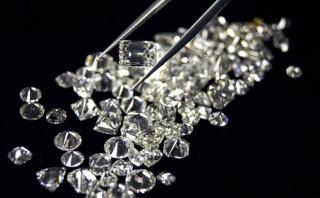 Diamanti, chiarimenti sul fallimento IDB. Cosa devono sapere I risparmiatori Federconsumatori