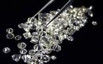 diamanti e unicredit