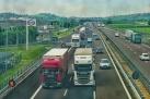 autostrade,  rimborsi, pedaggi, federcosnumatori Emilia Romagna