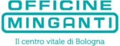 officinemiganti_logo-272x105.jpg
