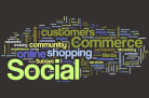 social_commerce_wordle.jpg
