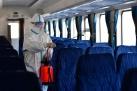 coronavirus, rimborsi trenitalia, trasporti, treni federconsumatori