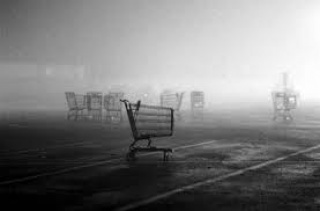 indagine prezzi, supermercati ipermercati, Parma, Federconsumatori