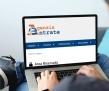 agenzia delle entrate, servizi on line, 1 ottobre, federconsumatori