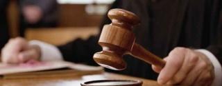 sentenza tribunale di bologna contratti non richiesti
