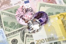 diamanti, rimborsi, tar del lazio, federconsumatori