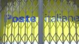 poste_italiane_chiuse.jpg