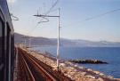 Ferrovia_mare.jpg