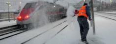 treno bloccato.jpg