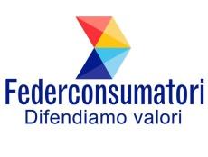 Congresso Ferderconsumatori V