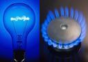 energia_elettrica_e_gas.jpg