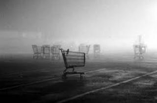 26° osservatorio prezzi praticati dai supermercati, ipermercati e discount di modena e provincia