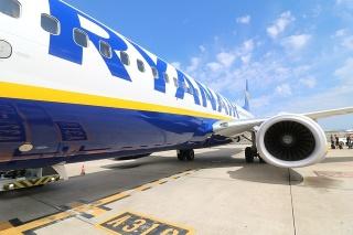 Turismo, Ryanair, rimborso dei biglietti, coronavirus, federconsumatori