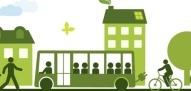 mobilita sostenibile questionario, federconsumatori, formiamo consumautori del futuro