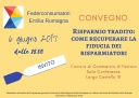 Invito Ferrara 6 giugno