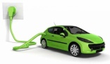 auto-elettriche-come-funzionano.jpg