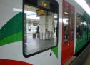 treno-tper1.jpg
