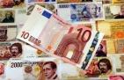 cambio lira euro.jpg