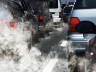 sblocco diesel euro 4, stufe e camini, regione emilia romagna, qualità dell'aria federconsumatori