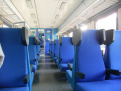 treno_interno_02.jpg