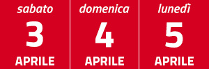 3, 4, 5 aprile disposizioni, zona rossa, pasqua, covid, federconsumatori