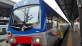 Trenitalia,  prorogata, integrazione abbonamenti, Tuttotreno, MiMuovo, Freccia Argento, Freccia Bianca e Intercity