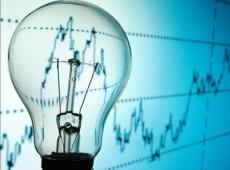 Energia: piccole imprese cosa cambia dal 1 luglio 2021
