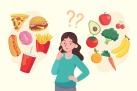 cibo, alimentazione, fake news, federconsumatori