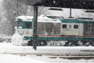 treno-neve.jpg