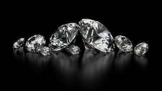 aggiornamento diamanti bpm non rimborsa Federconsumatori