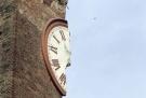terremoto-emilia orologio.jpg