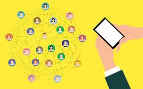 federconsumatori, scuola, cittadinanza digitale