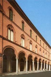 cariromagna  palazzo.jpg
