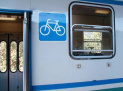 abbonamento-bici-treno1.jpg