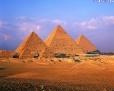 piramidi.jpg