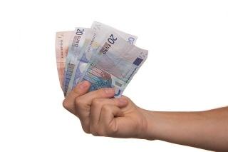 Coronavirus, moratoria finanziamenti, prestiti superiori a 1.000 Euro, Federconsumatori