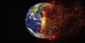 Cambiamenti climatici, rapporto cambiamenti climatici, federconsumatori
