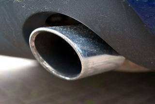 fca, Guardia di Finanza, emissioni inquinanti, dieselgate, federconsumatori