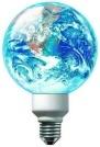 indicatori ambientali.jpg
