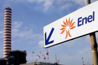 Enel2.jpg